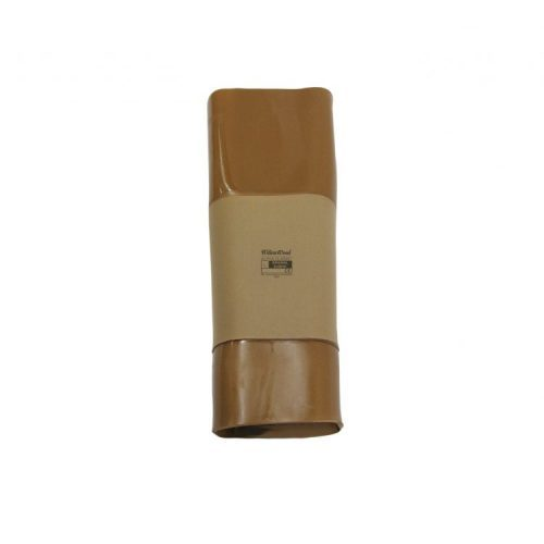 The image shows an Alpha® Hybrid Sleeve