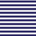 The image of U-BA004-Sailor-stripes-blue-300x300px