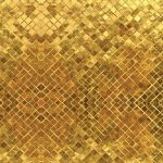 The image of U-FM027-Gold