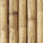 The image of U-WO005-Bamboo